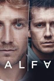 Grow (Alfa) (2020)