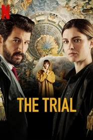 The Trial S01 2019 NF Web Series English WebRip All Episodes 150mb 480p 500mb 720p 1GB 1080p