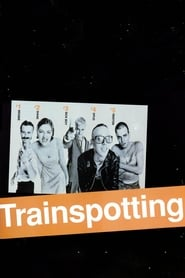 Ver Trainspotting