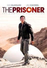Descargar El Prisionero: Temporada 1