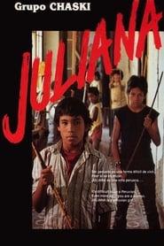 Juliana 1988