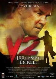 V2 – Jäätynyt enkeli (2007)