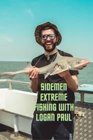 Sidemen Extreme Fishing vs Logan Paul (2021)