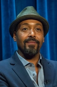 Jesse L. Martin in The Flash as Joe West Image