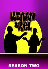 Kenan & Kel: Temporada 2