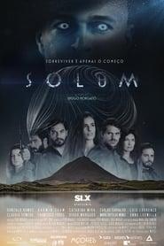 Watch Solum (2019) Fmovies