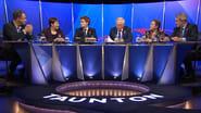 Question Time Season 36 Episode 30 : 30/10/2014