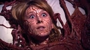 Stargate Atlantis 5x2