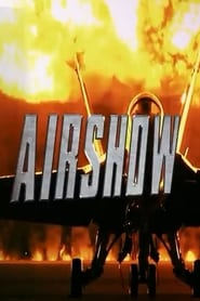 serie Airshow streaming