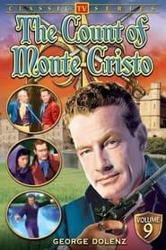 The Count of Monte Cristo 1956