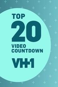 VH1 Top 20 Video Countdown 2003