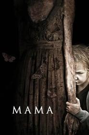 Mama Torrent (2013)