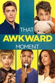 That Awkward Moment 2014