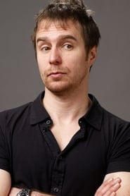 Sam Rockwell - Watch Movies Online Streaming
