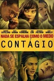 Contágio – Dublado