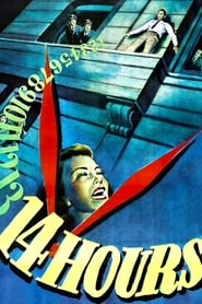 Fourteen Hours (1951)
