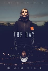 De Dag (The Day) poster