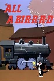 All a Bir-r-r-rd (1950)