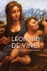 مشاهدة فيلم Léonard de Vinci : Le chef-d'oeuvre redécouvert مترجم