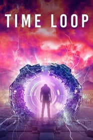 Time Loop (2020) WEBRip 480p & 720p | GDRive