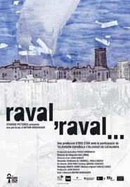 فيلم Raval, Raval… مترجم