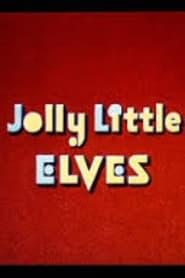 Jolly Little Elves 1934
