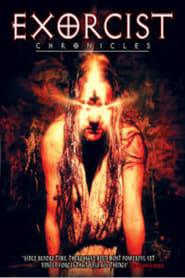 Exorcist Chronicles (2013)
