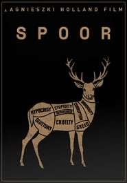Watch Spoor on Viooz Online