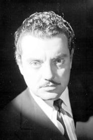Luis Aceves Castañeda