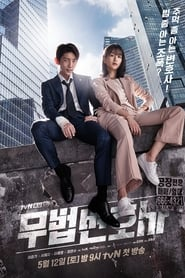 Lawless Lawyer: Season 1