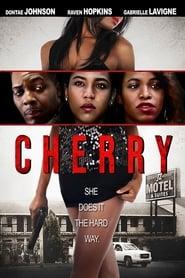 Cherry 2017
