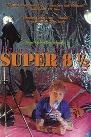 Super 8½ (1994)