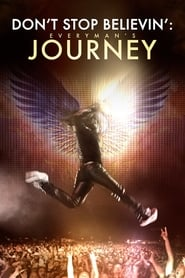 Don't Stop Believin': Everyman's Journey (2013)