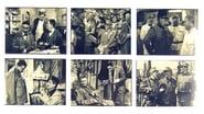 Der brave Soldat Schwejk images