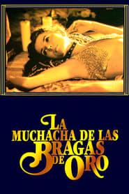 Girl with the Golden Panties 1980 Spanish Movie WebRip 480p 720p 1080p