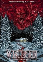 Winterskin (2018) Poster