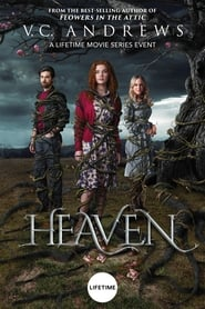 Heaven (V.C. Andrews' Heaven)
