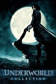 Anjos da Noite: Underworld Dublado Online