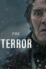 Assistir The Terror Todas as Temporadas HD Dublado