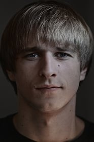 Maxim Blinov