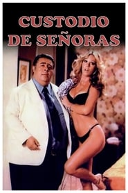 Custodio de señoras (1979)