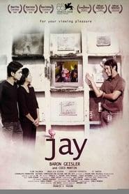 Watch Jay (2008)