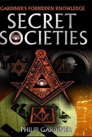 Secret Societies 2007