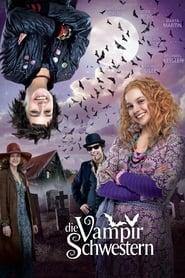 Die Vampirschwestern 2012
