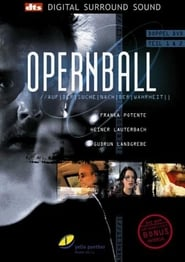 Opernball 1998