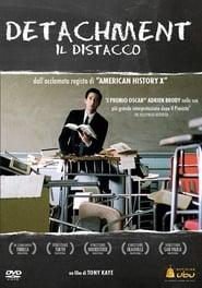 Detachment - Il distacco 2011
