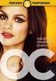 The O.C.: Um Estranho no Paraíso 3ª Temporada Assistir Online – Baixar Mega – Download Torrent