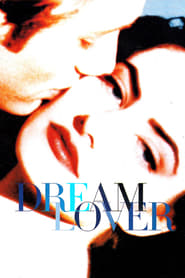 Poster Dream Lover 1993