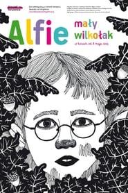 Alfie, Mały Wilkołak Wilkołak (2011) CDA Online Cały Film