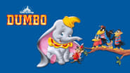 Dumbo images